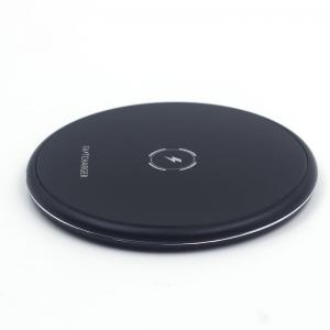 Mobile phone Wireless charger M8